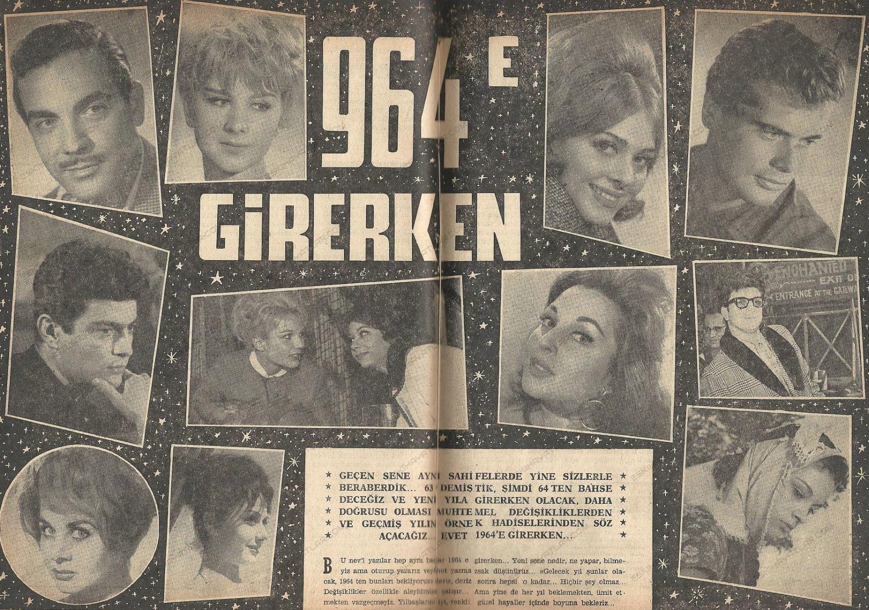 0270-tanju-gursu-esref-kolcak-ayhan-isik-belgin-doruk-1963-artist-dergisi-leyla-sayar-goksel-arsoy-sevim-emre-fikret-hakan-efgan-efekan-semra-sar-muhterem-nur-ozden-celik-evrim-fer (1)