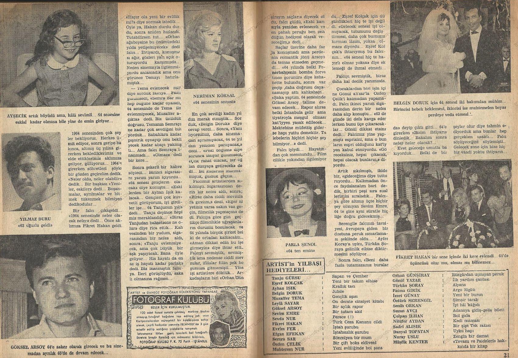 0270-tanju-gursu-esref-kolcak-ayhan-isik-belgin-doruk-1963-artist-dergisi-leyla-sayar-goksel-arsoy-sevim-emre-fikret-hakan-efgan-efekan-semra-sar-muhterem-nur-ozden-celik-evrim-fer (2)