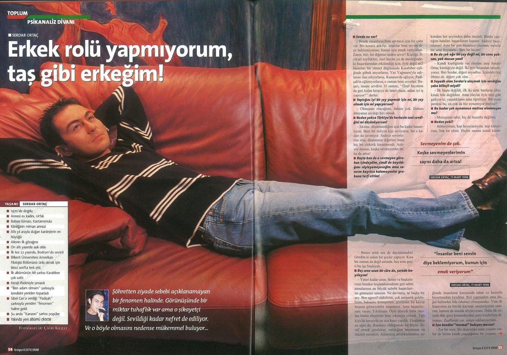 0275-serdar-ortac-gencligi-1998-yilinda-pop-dunyasi-tempo-dergisi (2)