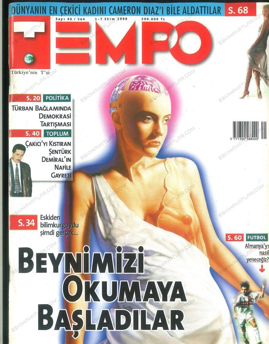0275-tempo-dergisi-1998-beynimizi-okumaya-basladilar-insansi-robotlar