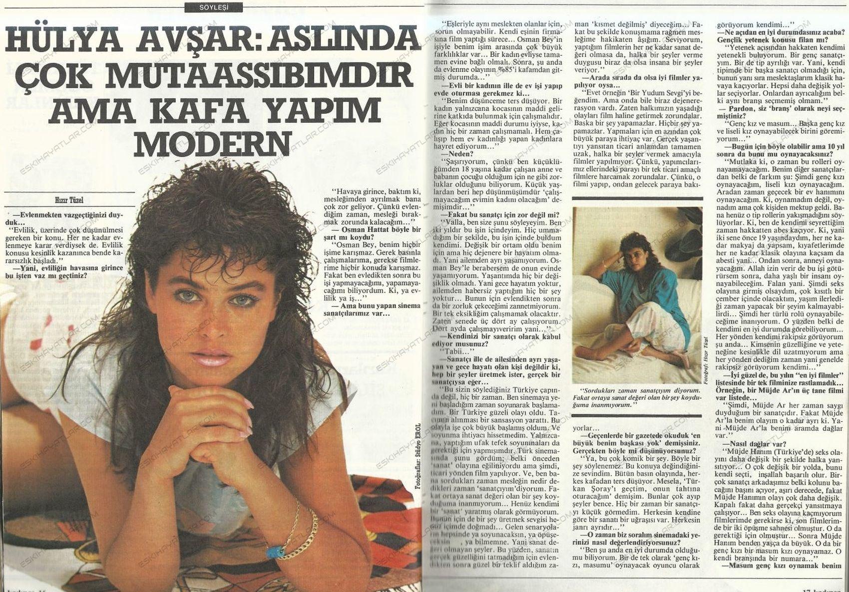 0285-hulya-avsar-gencligi-1985-yilinda-magazin-haberleri (2)