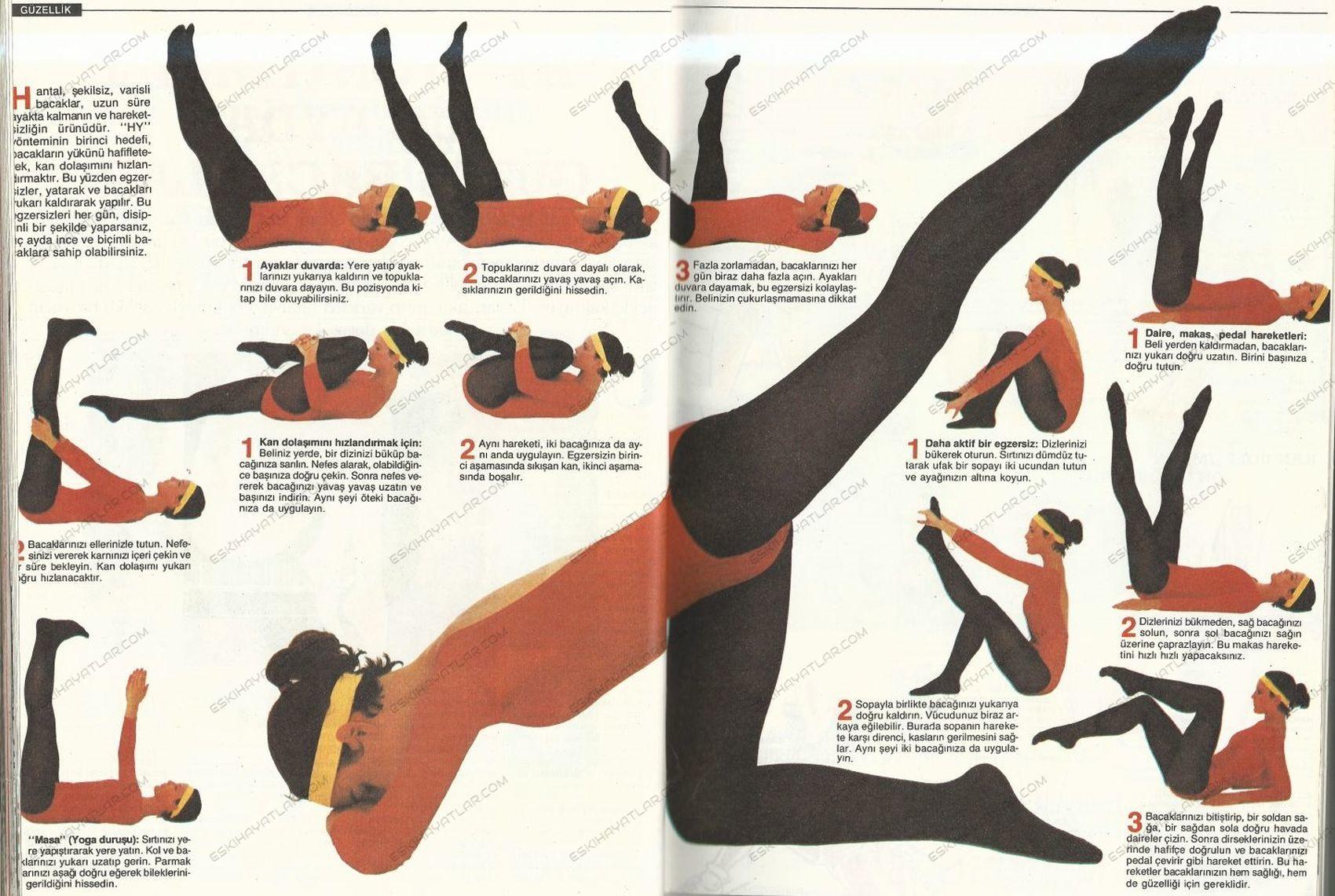 0285-seksenli-yillarda-aerobik-firtinasi-1985-yilinda-kadin-olmak
