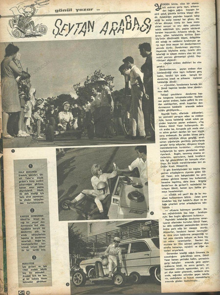 0335-gonul-yazar-ve-seytan-arabasi-1964-ses-dergisi (1)