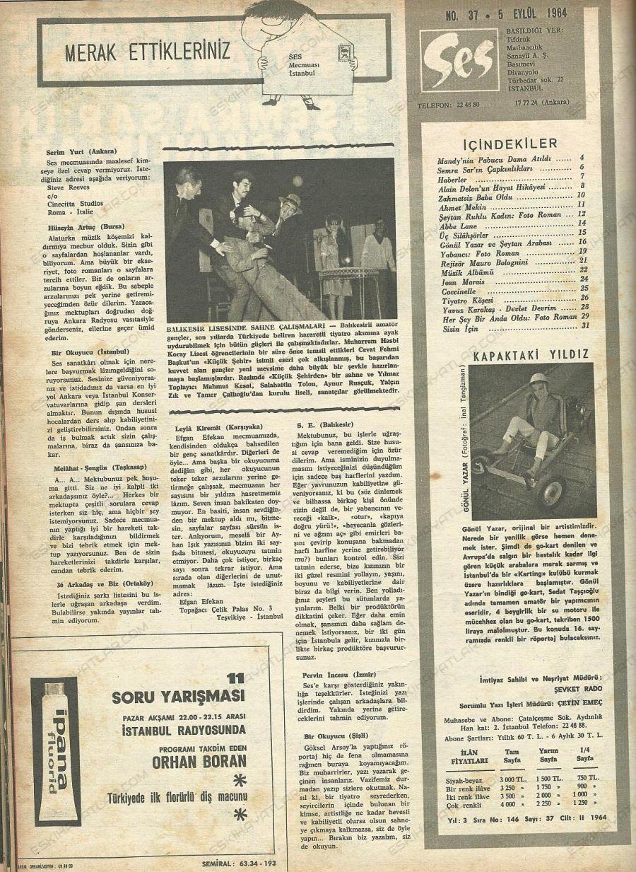 0335-gonul-yazar-ve-seytan-arabasi-1964-ses-dergisi (2)