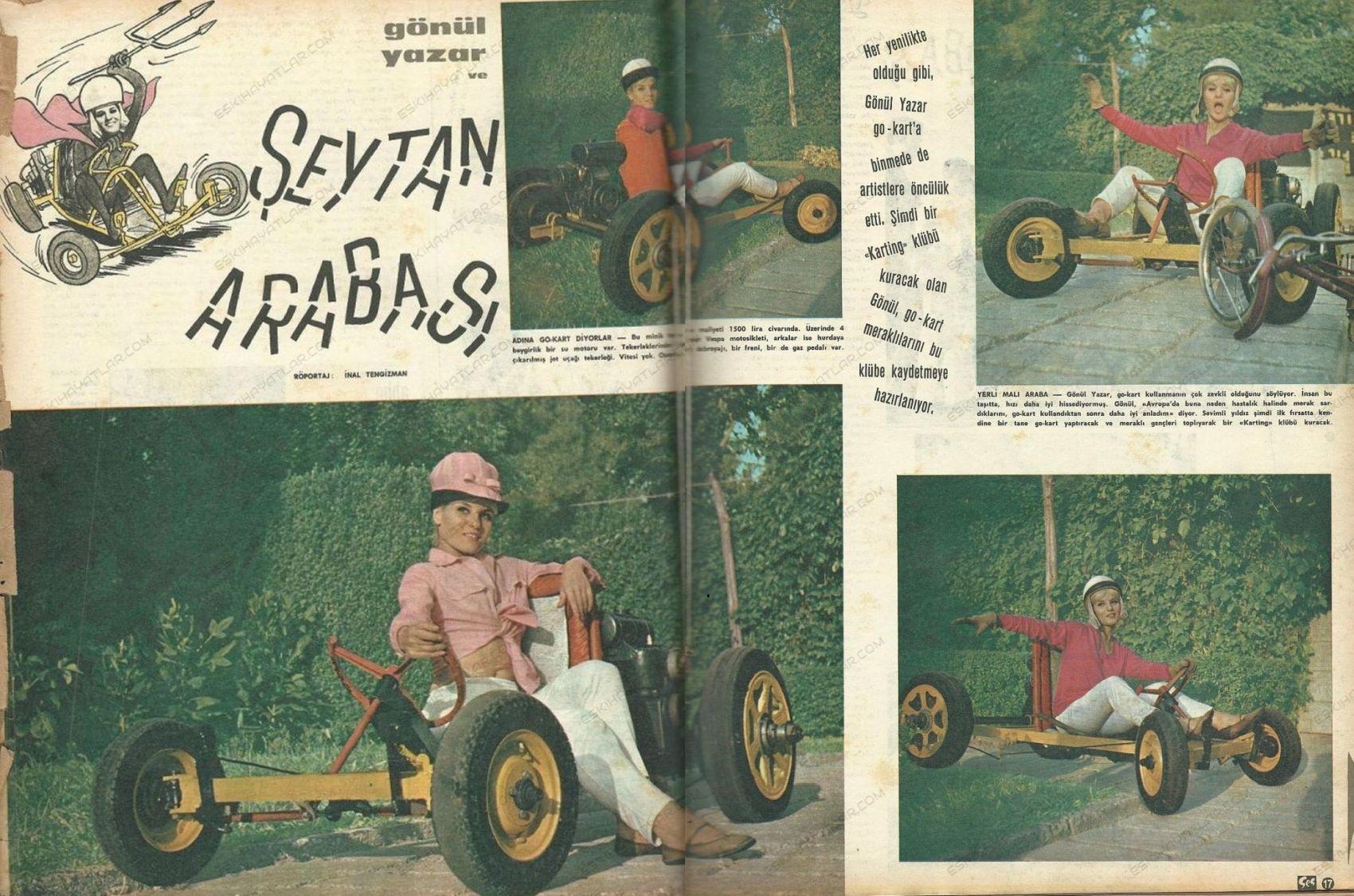 0335-gonul-yazar-ve-seytan-arabasi-1964-ses-dergisi (3)