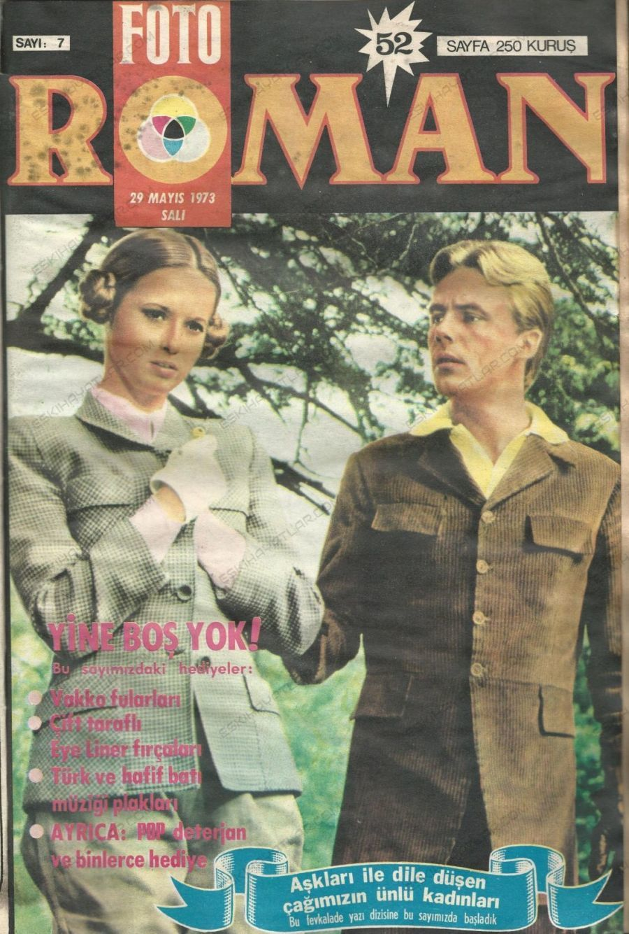 0336-fotoroman-dergisi-29-mayis-1973-kapagi