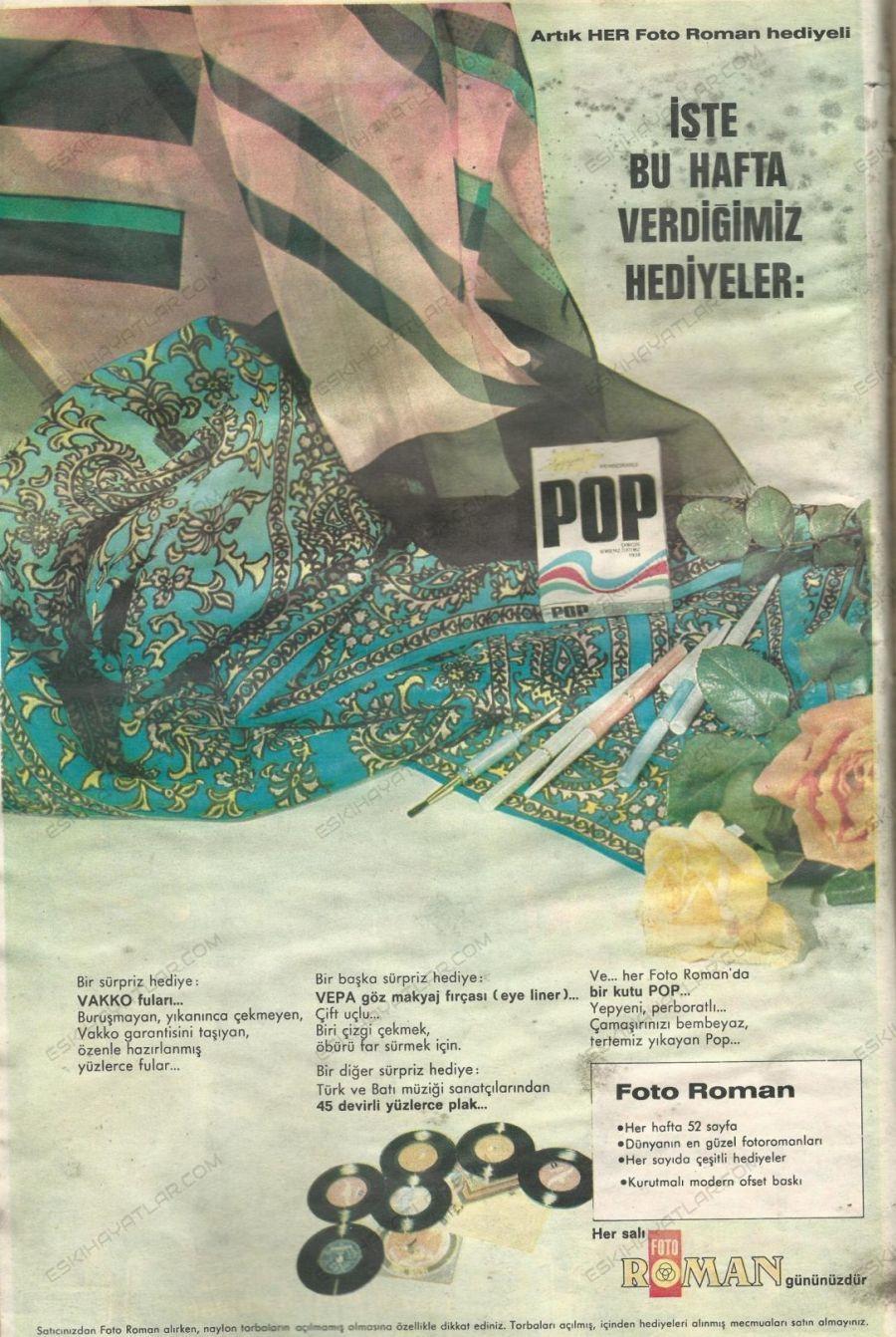 0336-pop-deterjanlari-1973-vakko-fular-reklamlari-her-sali-fotoroman-gununuzdur