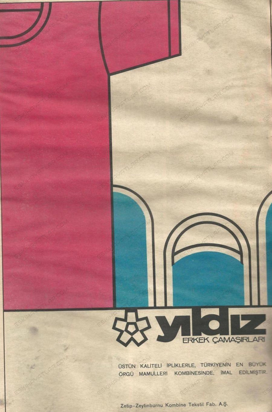 0336-yildiz-erkek-camasirlari-1973-yilinda-camasir-reklamlari