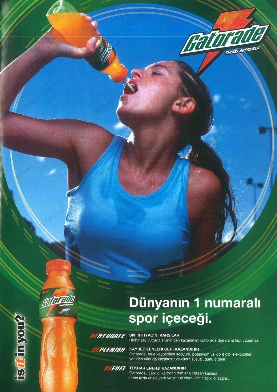 0343-gatorade-reklami-2004-dunyanin-bir-numarali-spor-icecegi-2004-pepsico-reklamlari