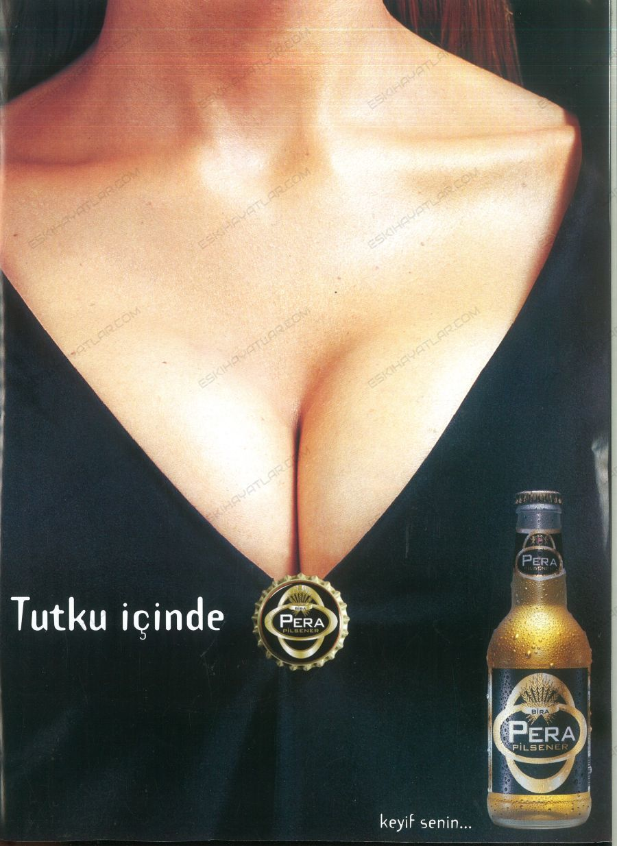 0343-pera-bira-reklami-2004-keyif-verir-park-gida-alkollu-ickiler