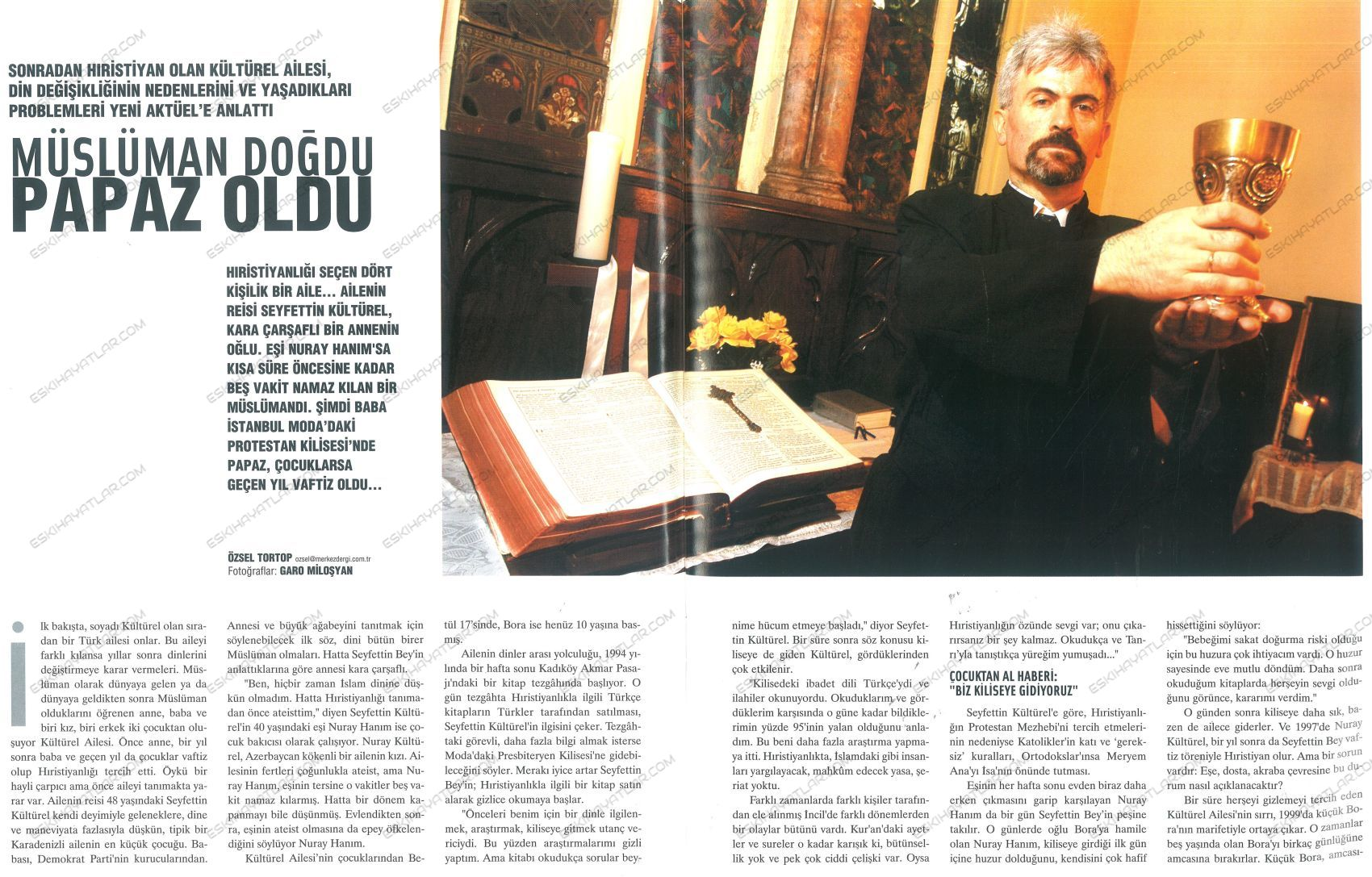 0343-seyfettin-kulturel-2004-aktuel-dergisi-musluman-dogdu-papaz-oldu (1)