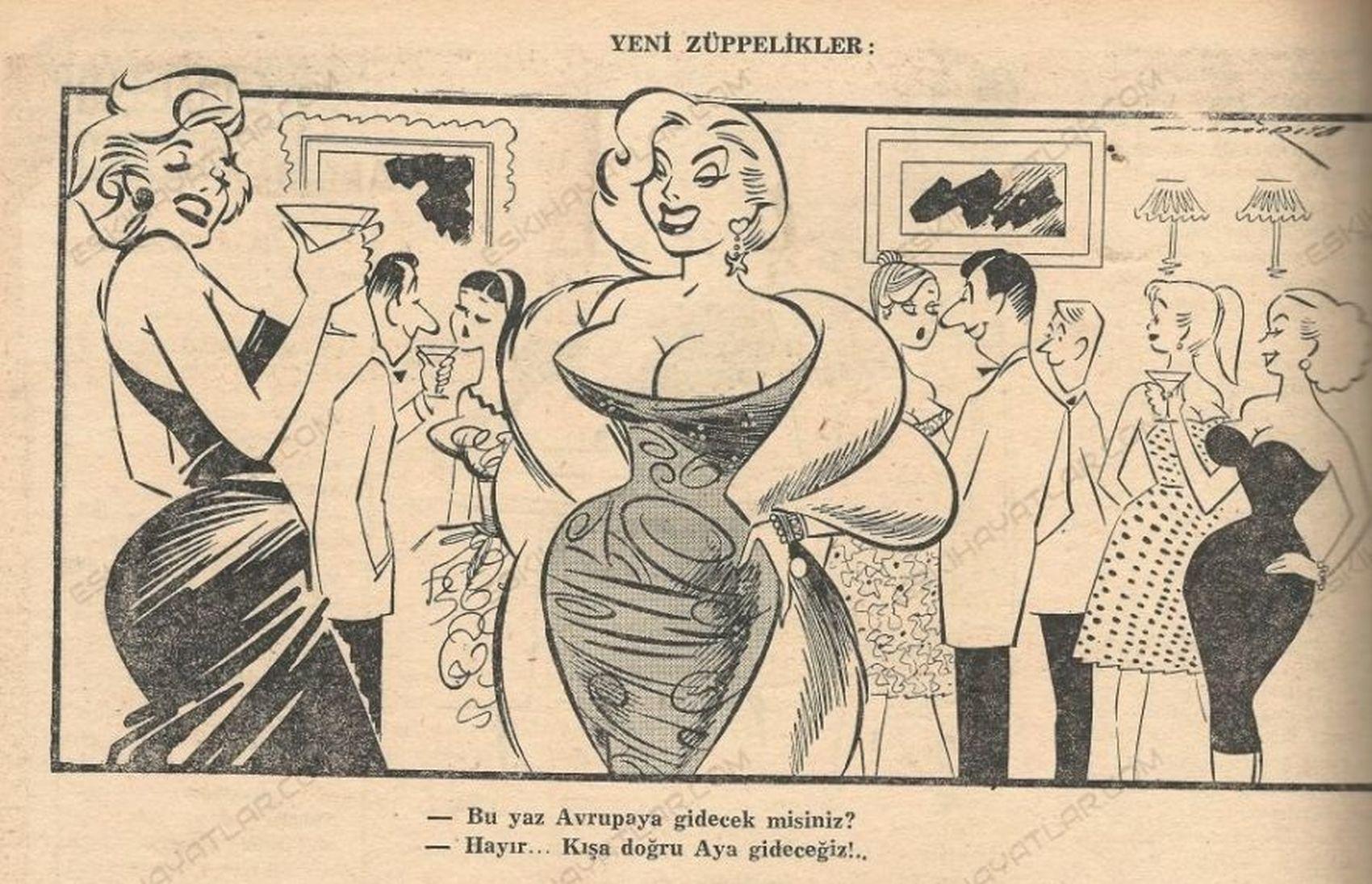 0363-akbaba-dergisi-18-haziran-1959 (010)