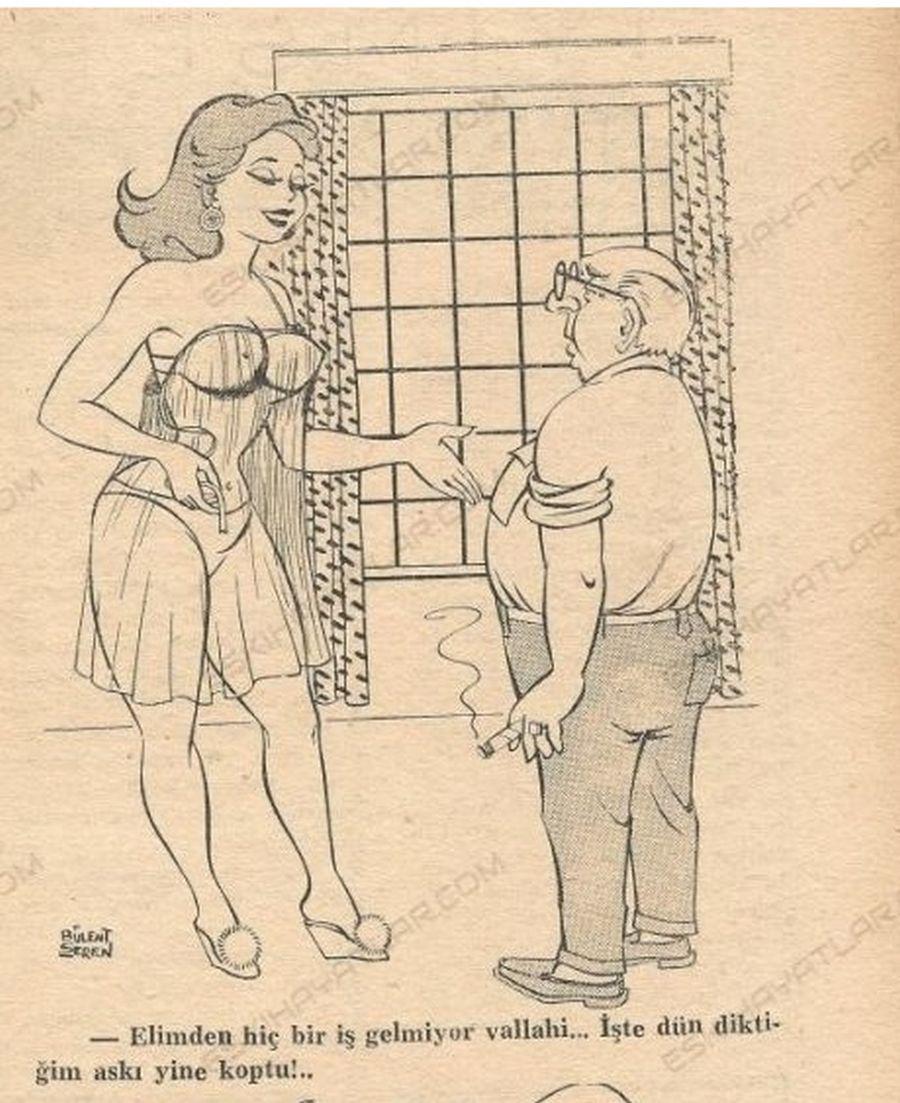 0363-akbaba-dergisi-18-haziran-1959 (013)