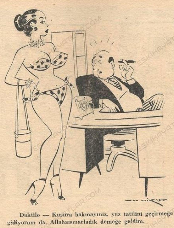0363-akbaba-dergisi-18-haziran-1959 (09)