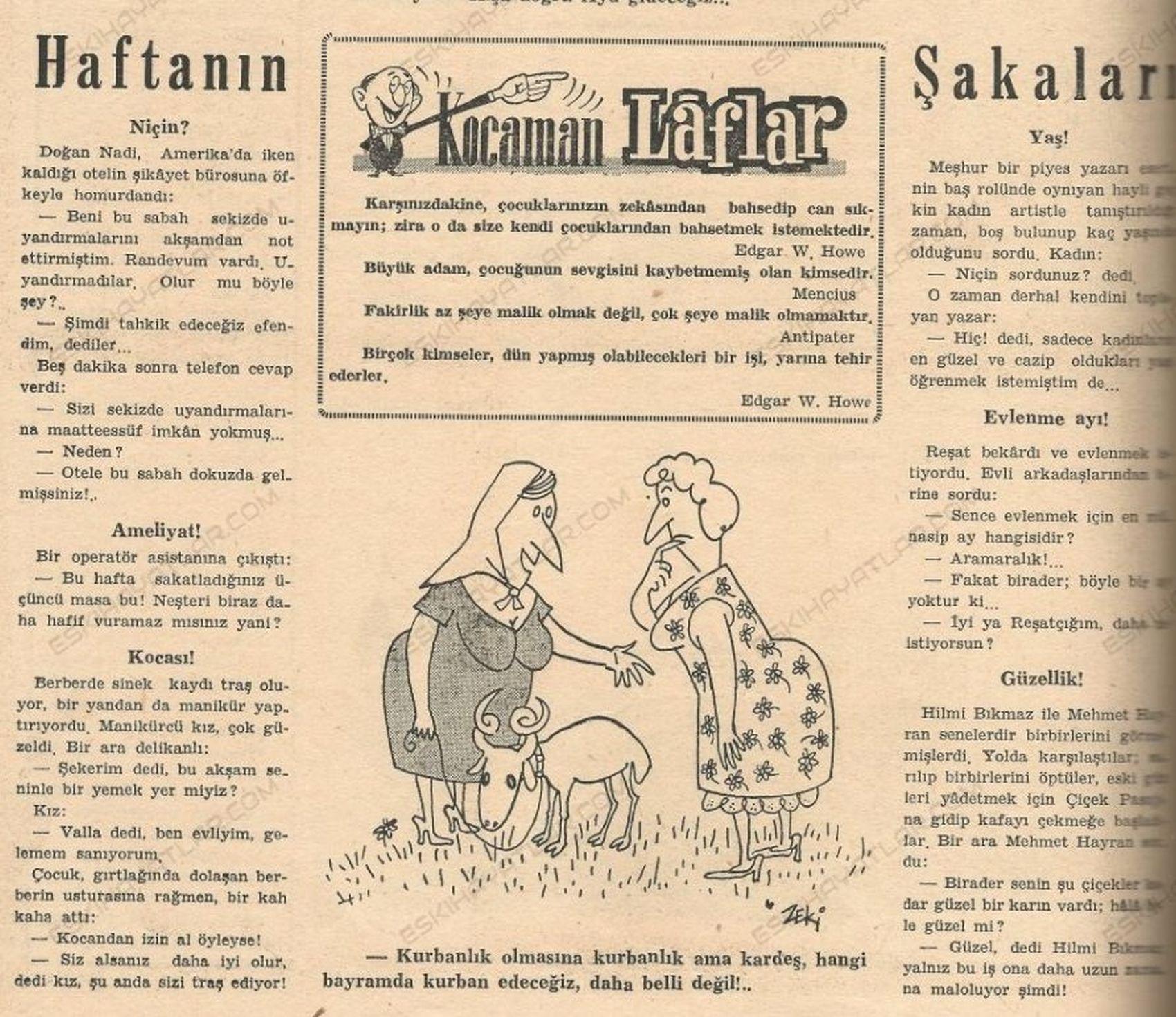 0363-akbaba-dergisi-18-haziran-1959 (10)