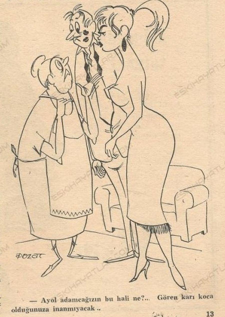 0363-akbaba-dergisi-18-haziran-1959 (13)