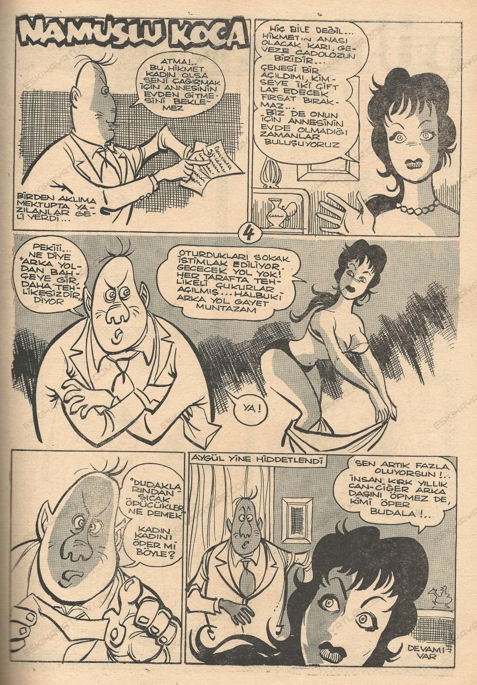 0363-akbaba-dergisi-18-haziran-1959 (17)