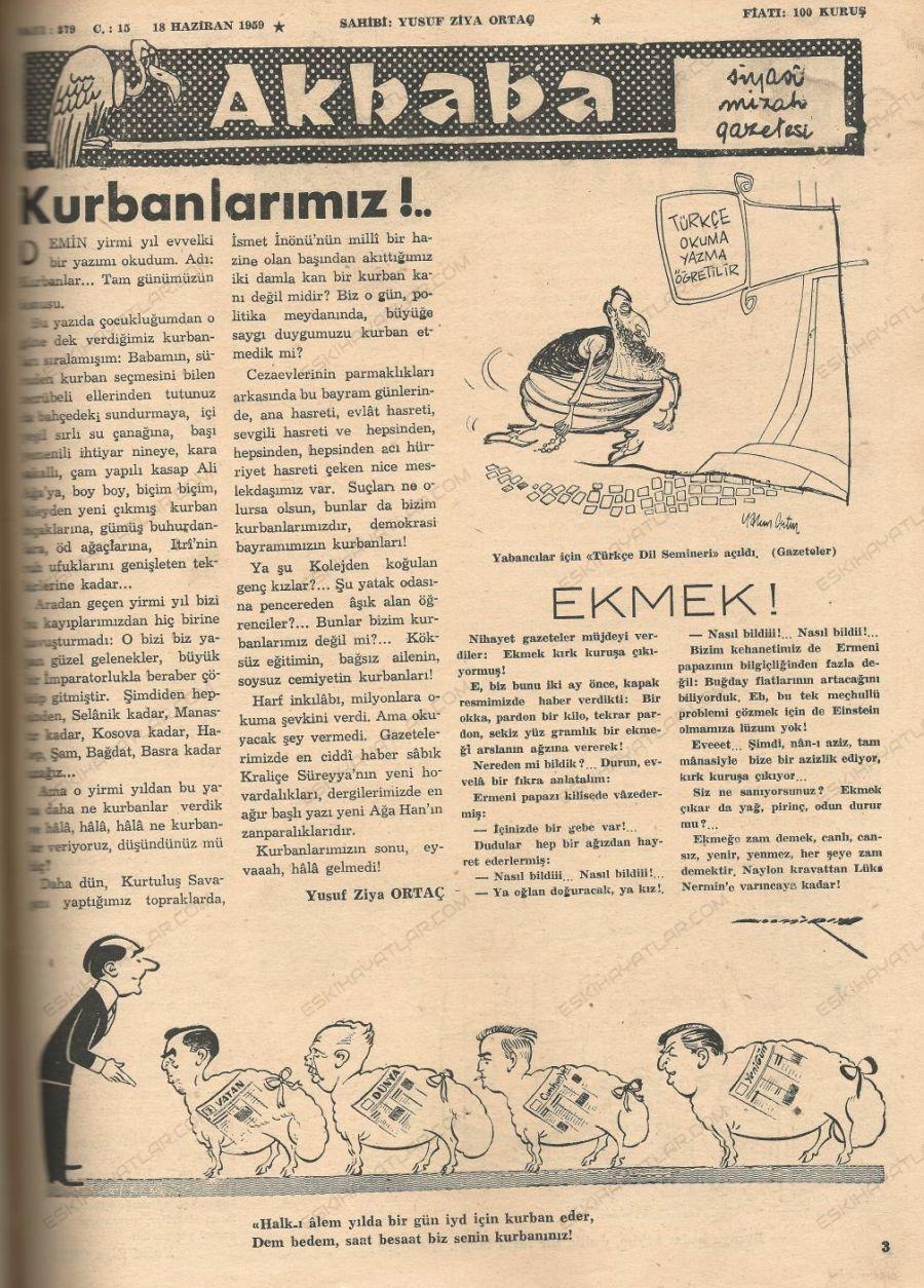 0363-akbaba-dergisi-18-haziran-1959 (3)