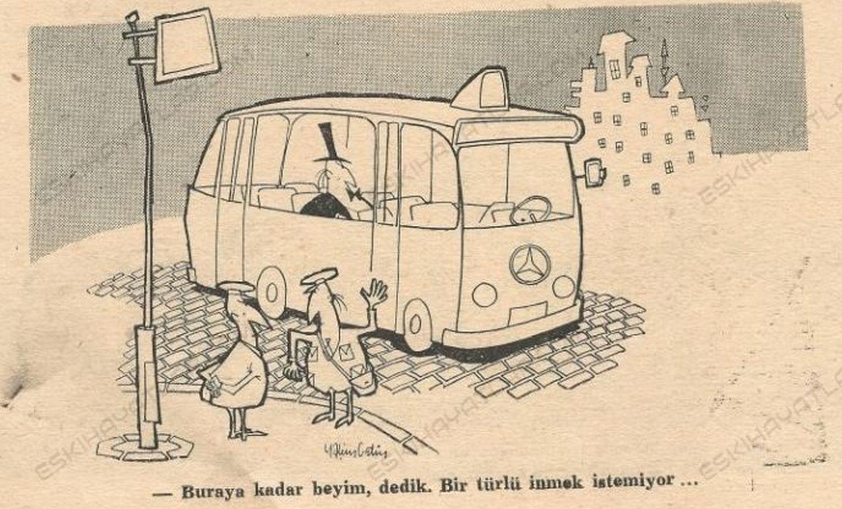 0363-akbaba-dergisi-18-haziran-1959 (4)