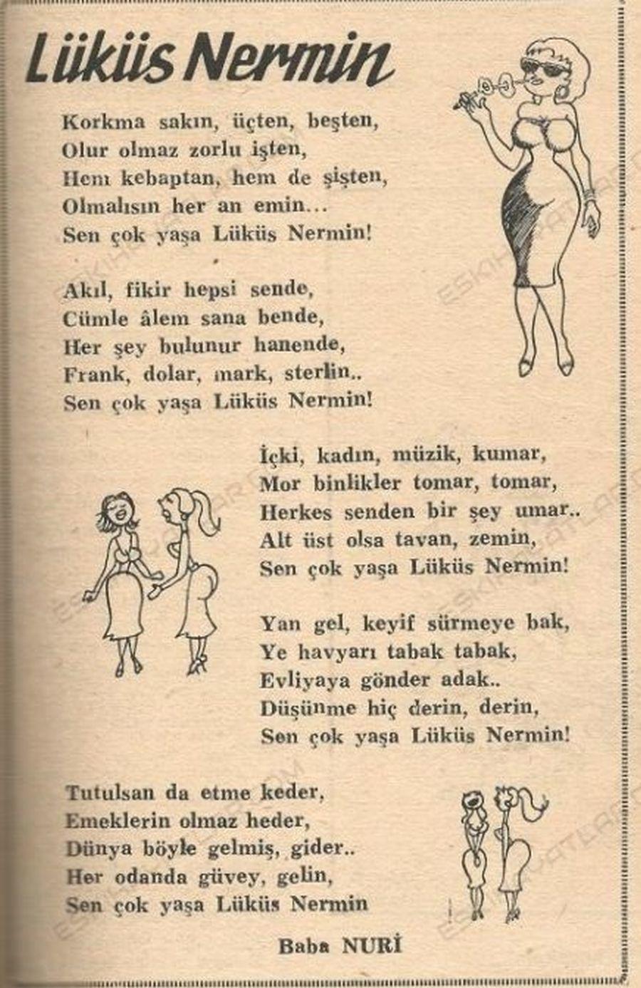 0363-akbaba-dergisi-18-haziran-1959 (5)