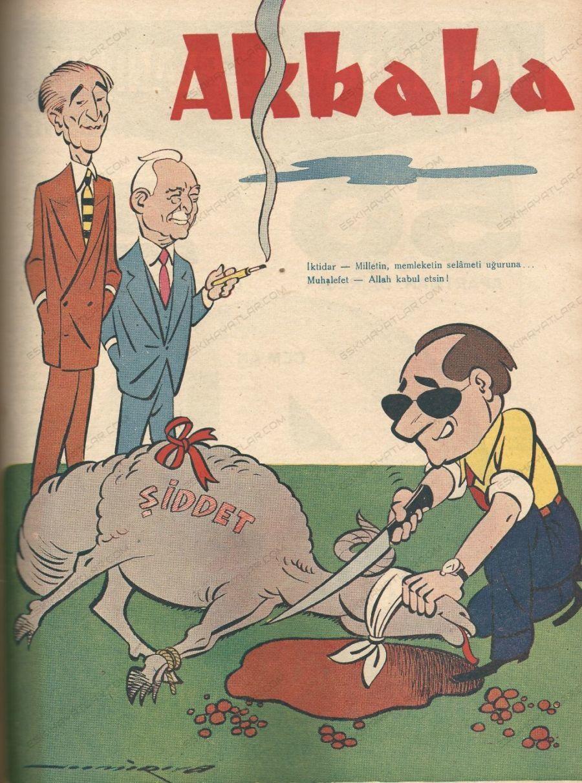 0363-akbaba-dergisi-18-haziran-1959-adnan-menderes-ismet-inonu