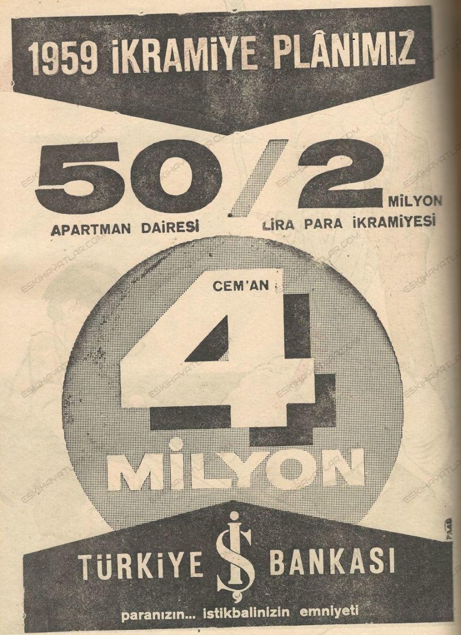 0363-akbaba-dergisi-18-haziran-1959-turkiye-is-bankasi-ikramiye-plani