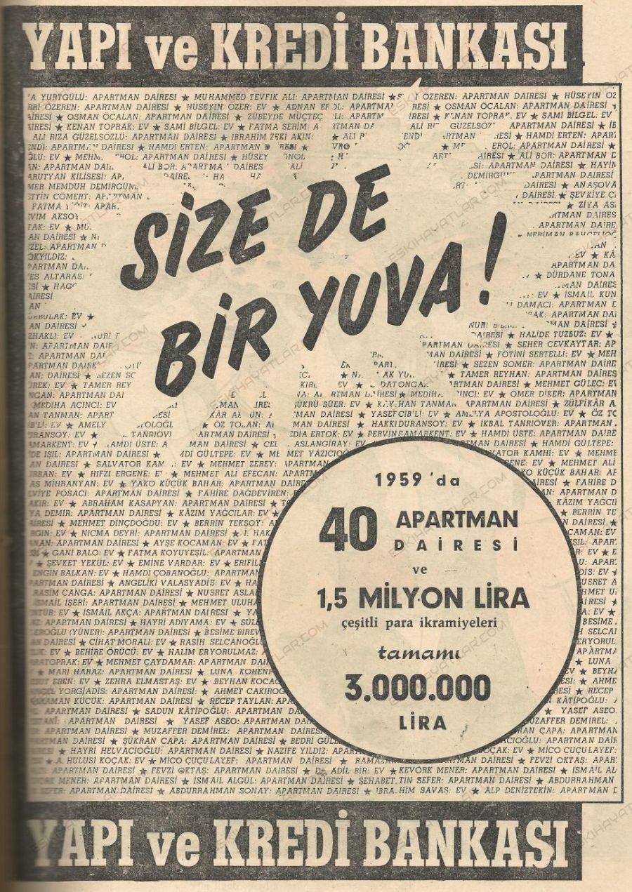 0363-akbaba-dergisi-18-haziran-1959-yapi-ve-kredi-bankasi-size-de-bir-yuva-40-apartman-dairesi