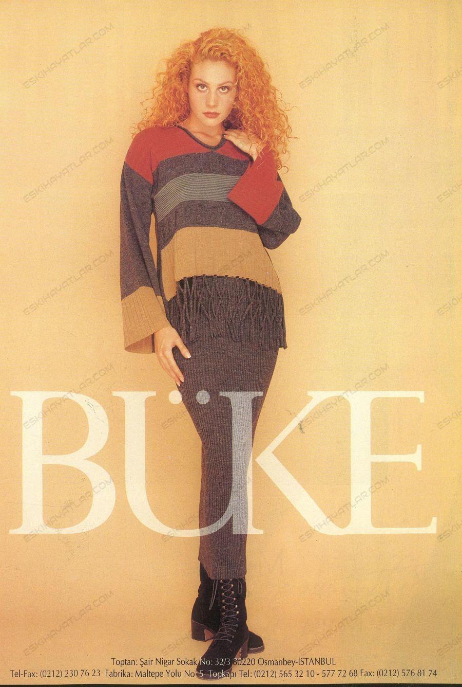 0364-buke-giyim-markasi-1994-osmanbey-tekstil-markalari