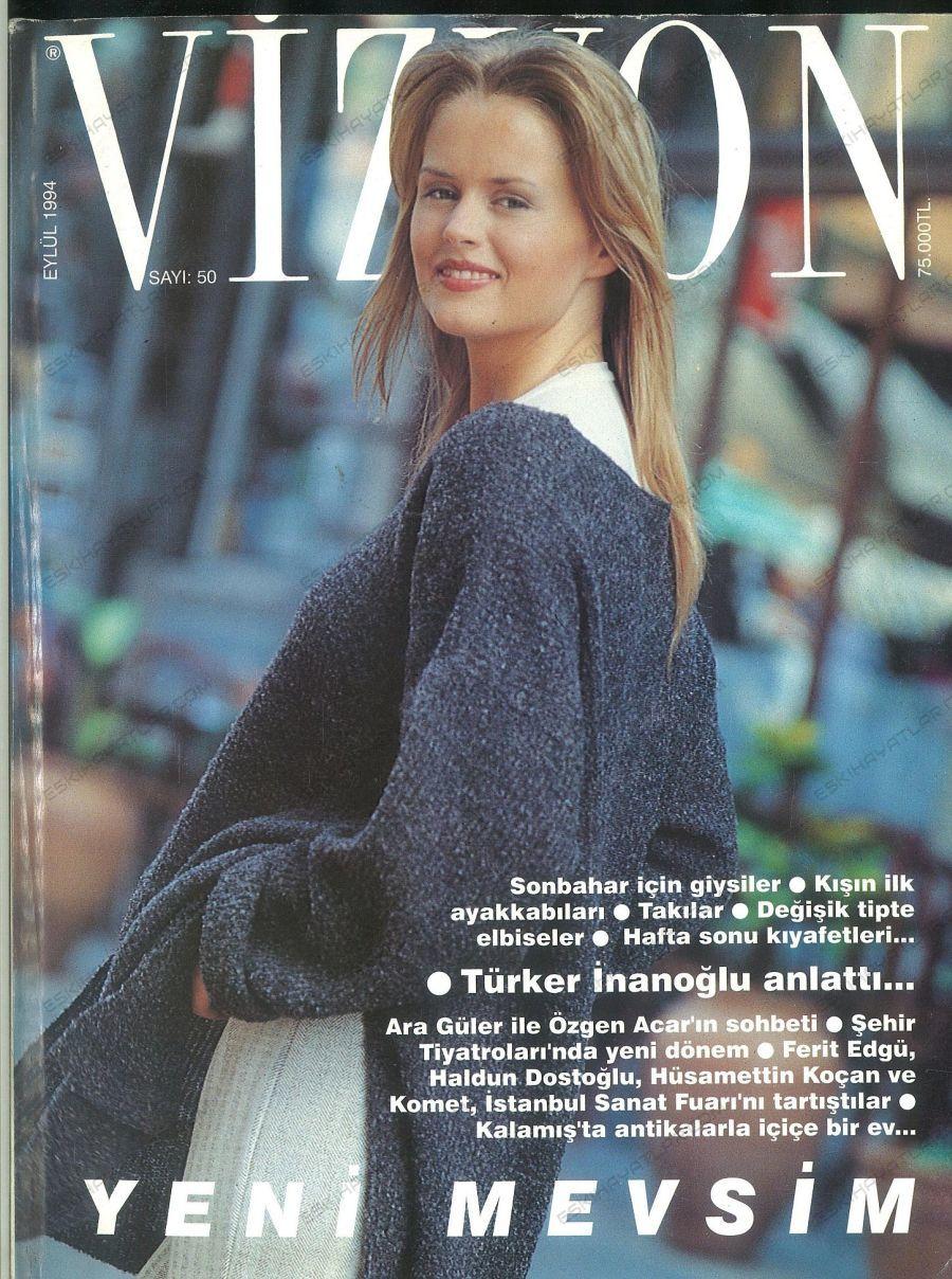 0364-vizyon-dergisi-1994-ara-guler