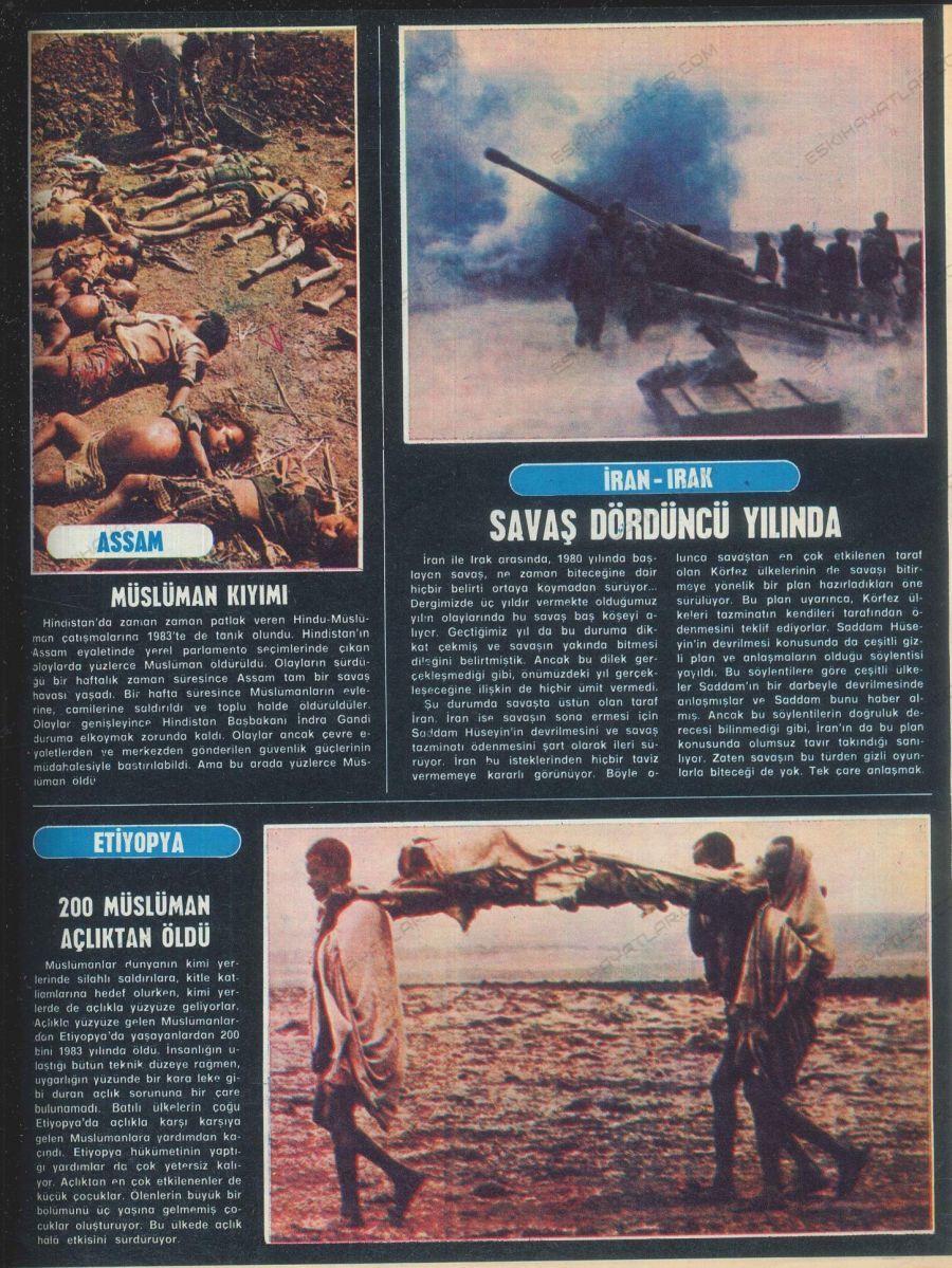 0367-assam-ulkesinde-musluman-kiyimi-1983-yilinda-etiyopya-da-hayatini-kaybeden-muslumanlar