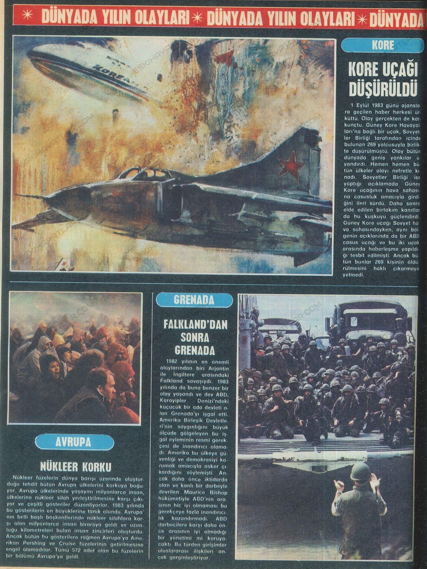 0367-guney-kore-ucagi-dusuruldu-1983-sscb-savaslari