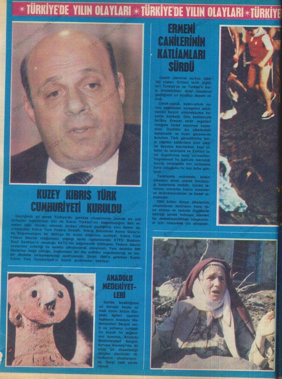 0367-kuzey-kibris-turk-cumhuriyeti-ne-zaman-kuruldu-1983-yilinda-turkiye