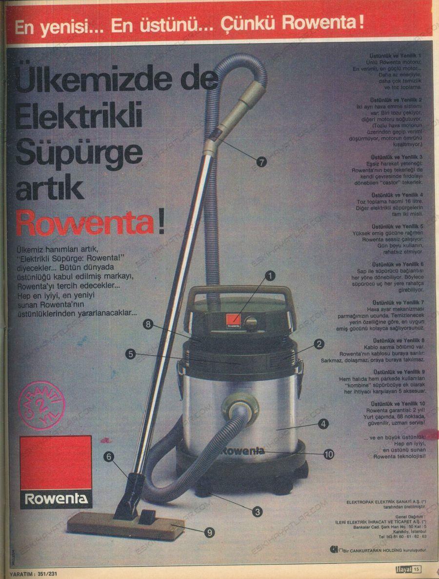 0367-rowenta-elektrikli-supurge-tarihcesi-1984-elektrikli-supurge-reklamlari