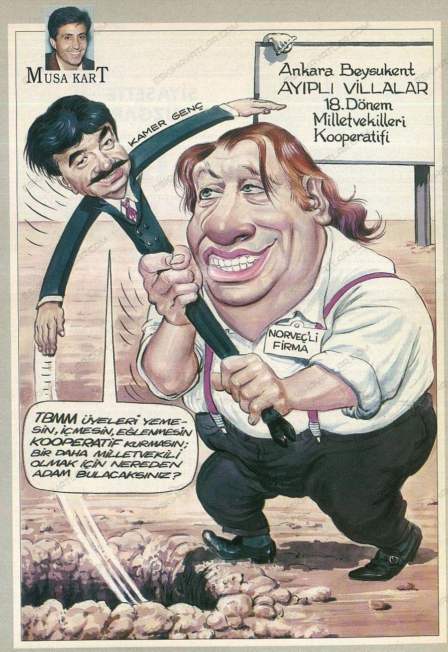 0374-kamer-genc-karikaturu-1994-musa-kart-karikaturleri