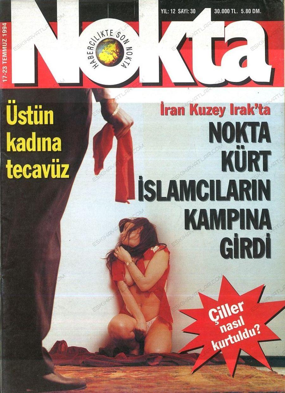 0374-nokta-dergisi-kurt-islamcilarin-kampina-girdi-1994-tansu-ciller-haberleri