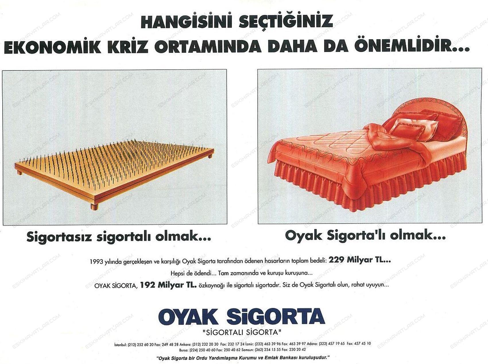 0374-oyak-sigorta-1994-yili-reklamlari