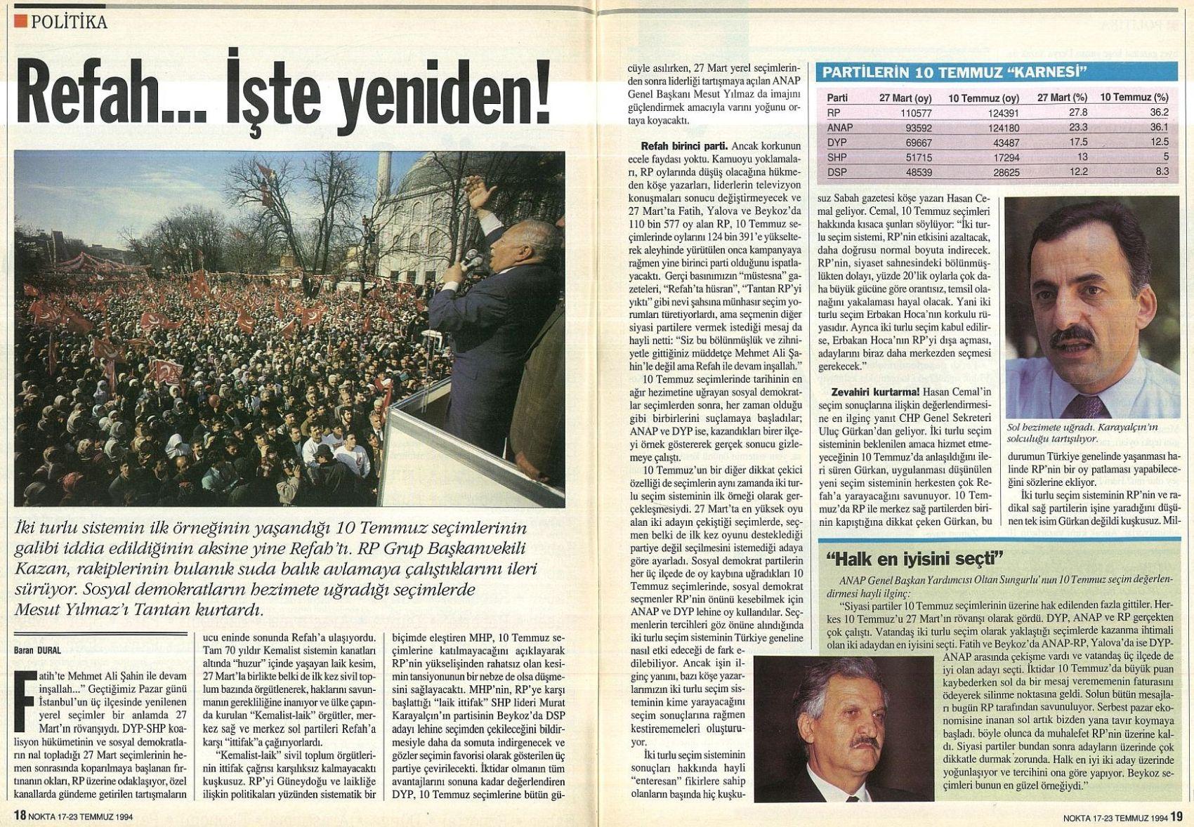 0374-refah-partisi-haberleri-1994-necmettin-erbakan-fotografi