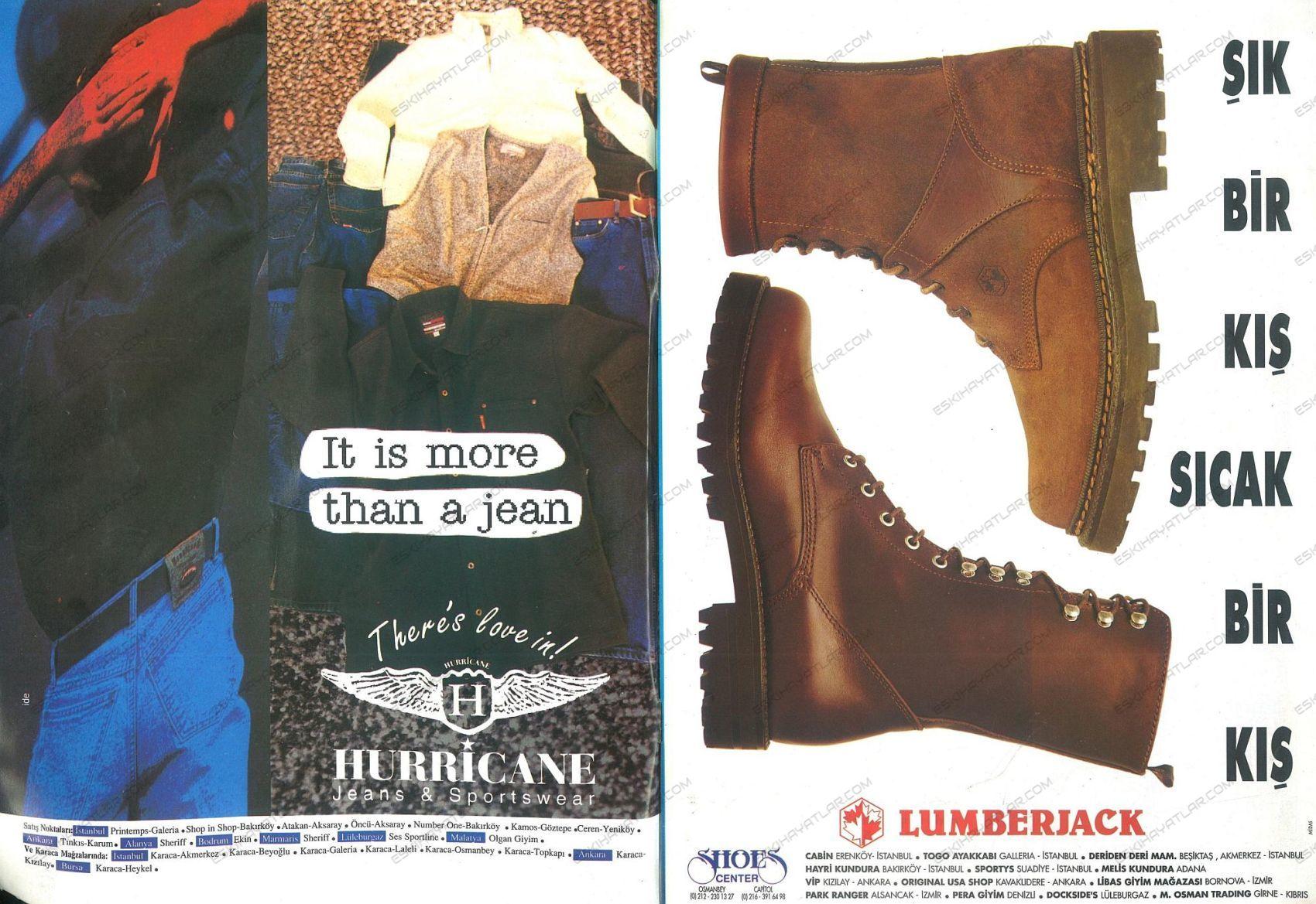 0379-doksanlarda-genc-giyim-lc-waikiki-eski-reklamlar (2)