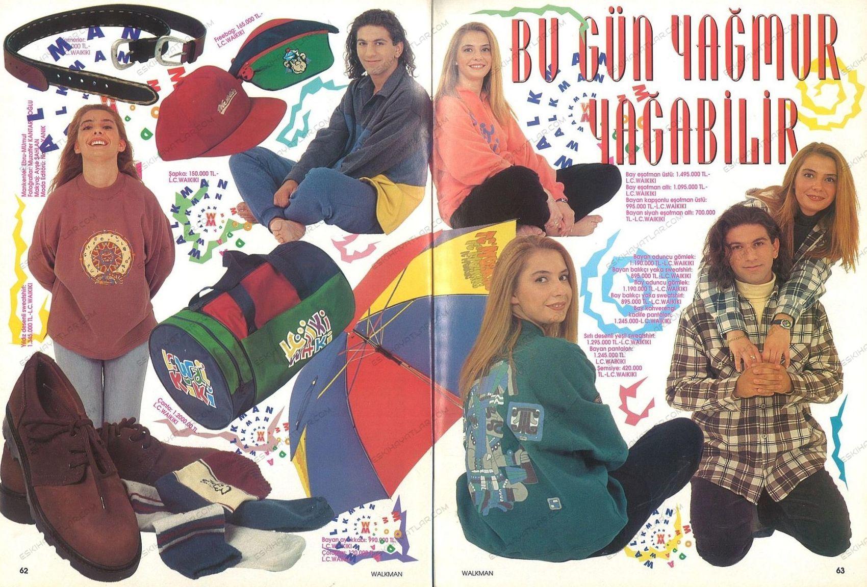 0379-doksanlarda-genc-giyim-lc-waikiki-eski-reklamlar (3)