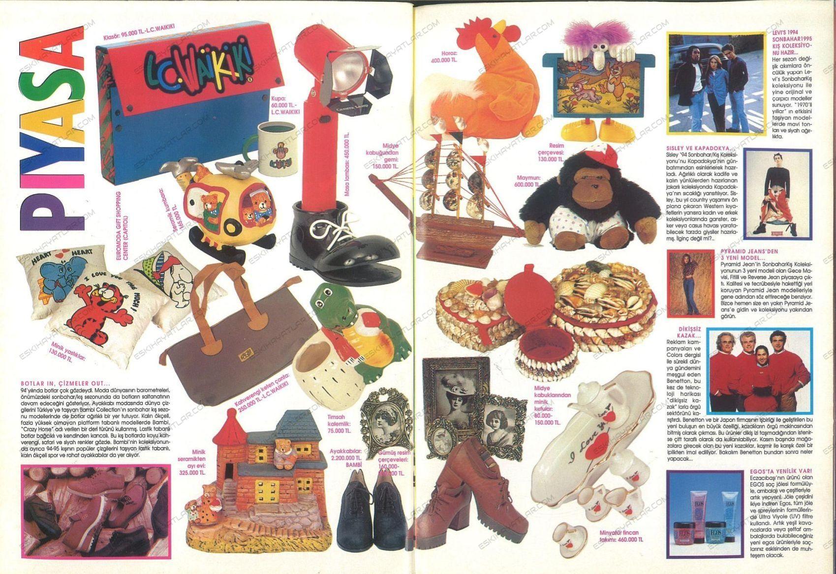 0379-doksanlarda-genc-giyim-lc-waikiki-eski-reklamlar (5)