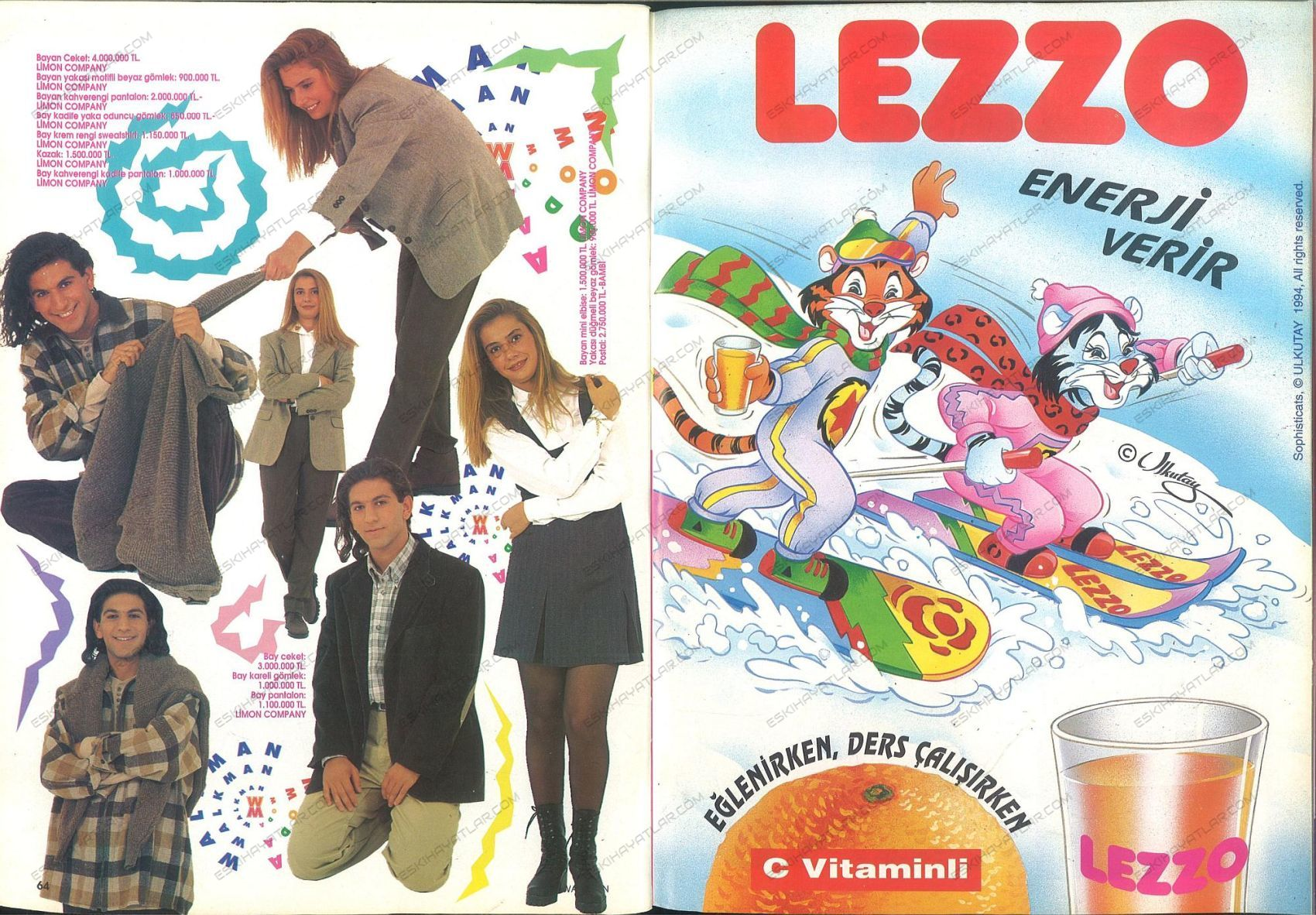 0379-doksanlarda-genc-giyim-lc-waikiki-eski-reklamlari-lezzo-enerji-verir