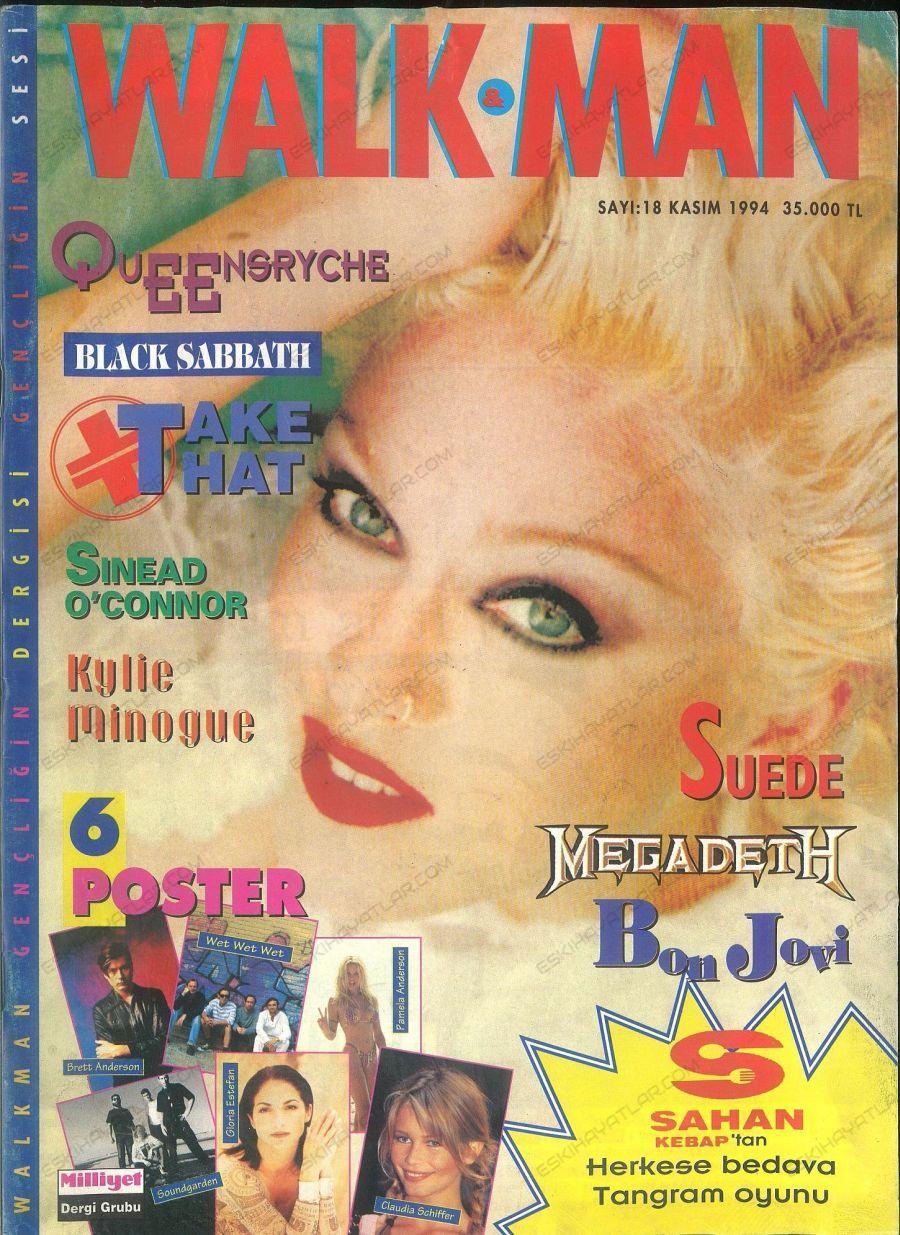 0379-doksanlarda-genc-olmak-1994-walkman-dergisi
