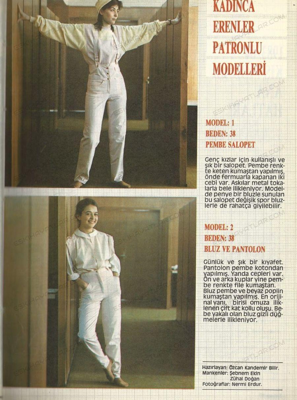 0162-kadinca-erenler-patronlu-modelleri-1983-1984-kadin-modasi