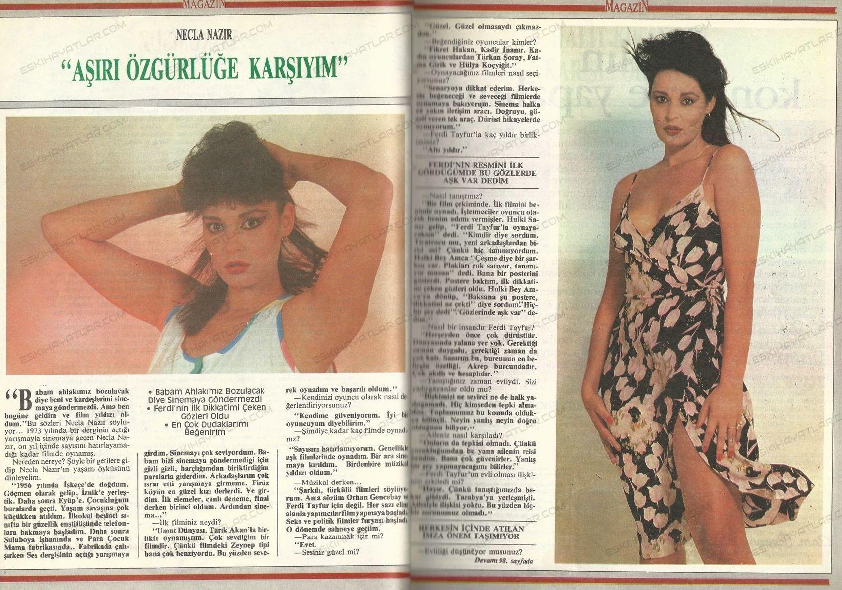 0162-necla-nazir-roportaji-1983-kadinca-dergisi