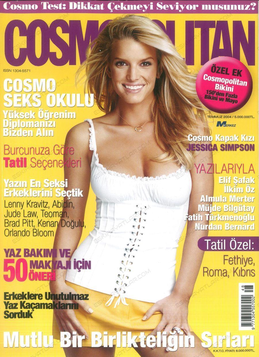 0168-dikkat-cekmeyi-seviyor-musunuz-2004-cosmopolitan-arsivi