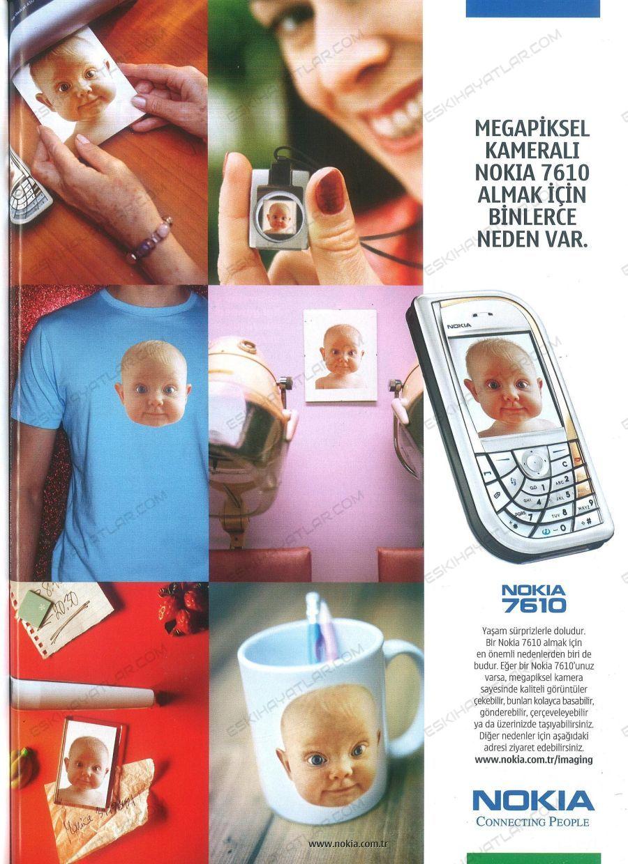 0168-megapiksel-kamerali-ilk-cep-telefonu-nokia-7610-reklami