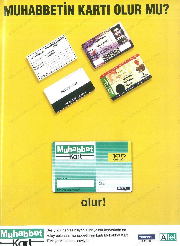 0168-muhabbet-kart-reklami-2004-yilinda-kontorlu-hat-reklami-atel-firmasi