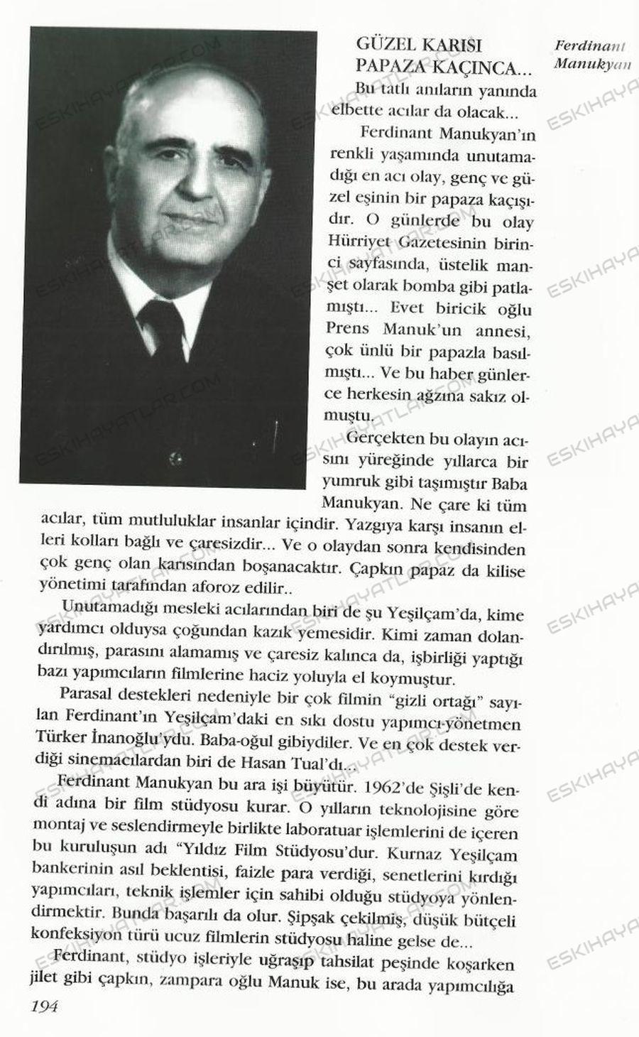 0169-ferdinant-manukyan-kimdir-turk-sinemasinin-marjinalleri-ve-orijinalleri (1)