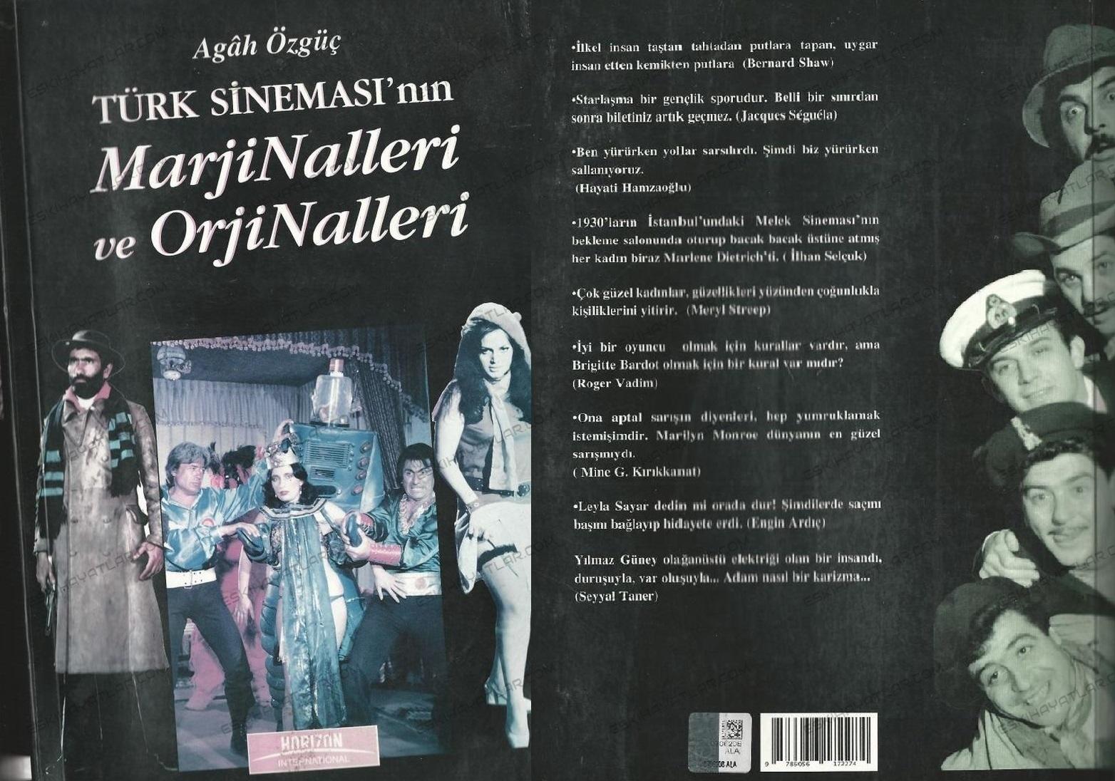 0169-ferdinant-manukyan-kimdir-turk-sinemasinin-marjinalleri-ve-orijinalleri (2)