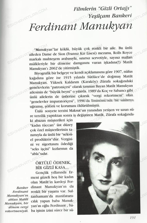 0169-ferdinant-manukyan-kimdir-turk-sinemasinin-marjinalleri-ve-orijinalleri (3)